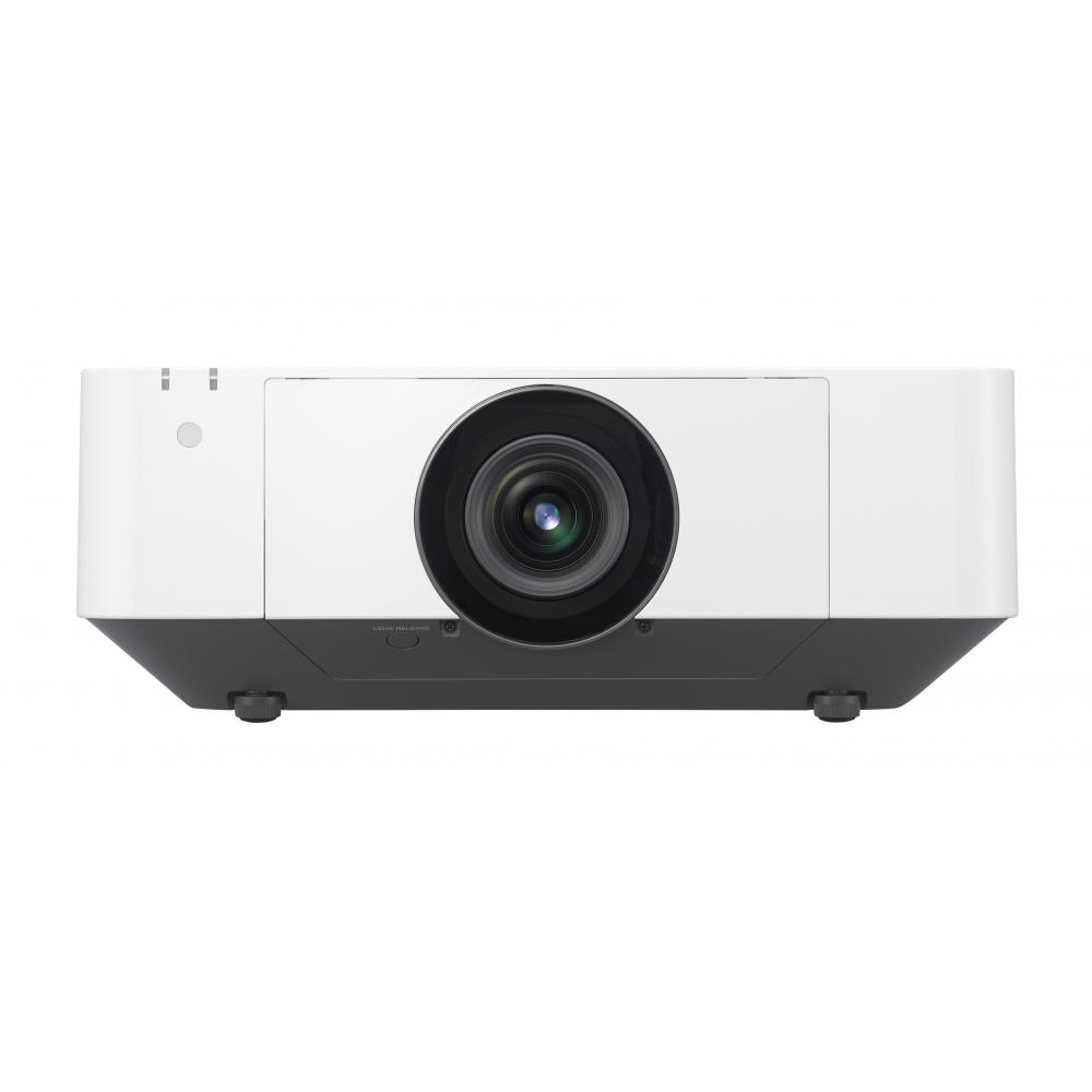 Sony VPL-FHZ60 (VPLFHZ60) projektor (rzutnik) instalacyjny - konferencyjny Polska Gwarancja