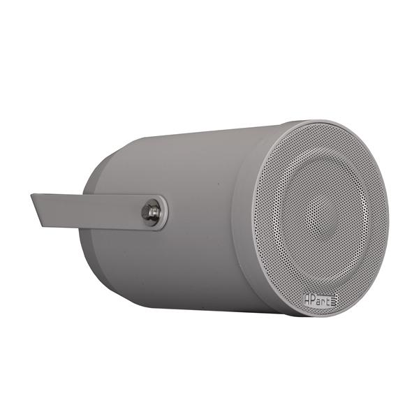 Apart Audio MP16-G (MP 16G) głośnik szerokopasmowy z transformatorem 100V Polska Gwarancja