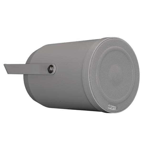 Apart Audio MP26-G (MP 26G) głośnik szerokopasmowy z transformatorem 100V Polska Gwarancja