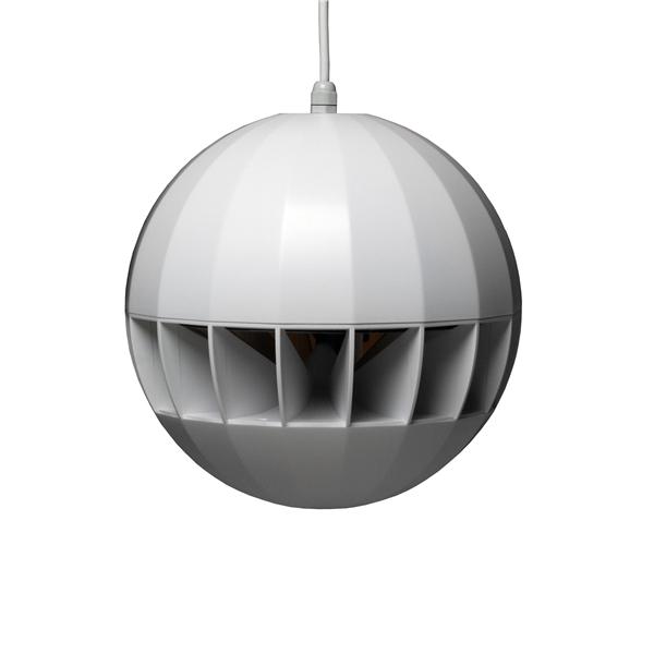 Apart Audio SPH20 (SPH 20) 360-stopniowy głośnik kulisty 100V Polska Gwarancja