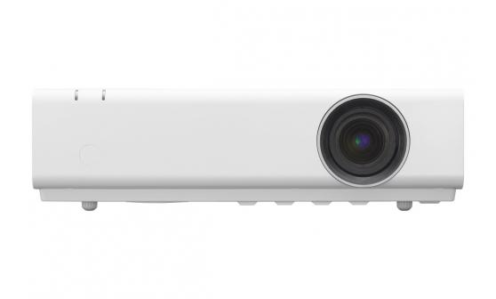Sony VPL-EW255 (VPLEW255) Projektor (rzutnik) przenośny - edukacyjny, konferencyjny Polska Gwarancja