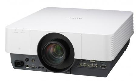 Sony VPL-FHZ700L (VPLFHZ700L) Projektor (rzutnik) instalacyjny - konferencyjny Polska Gwarancja