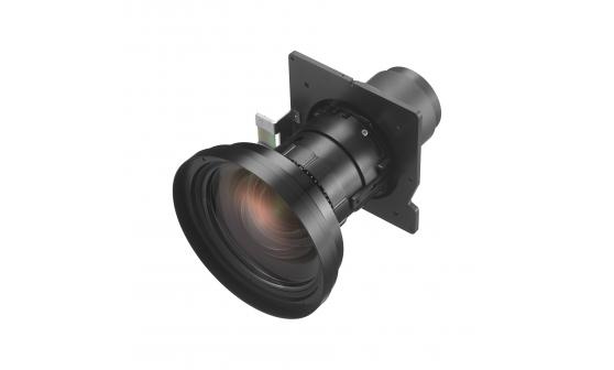 Sony VPLL-Z4007 (VPLL4007) obiektyw do projektora VPL-FH500L, VPL-FX500L, VPL-FHZ700L Polska Gwarancja