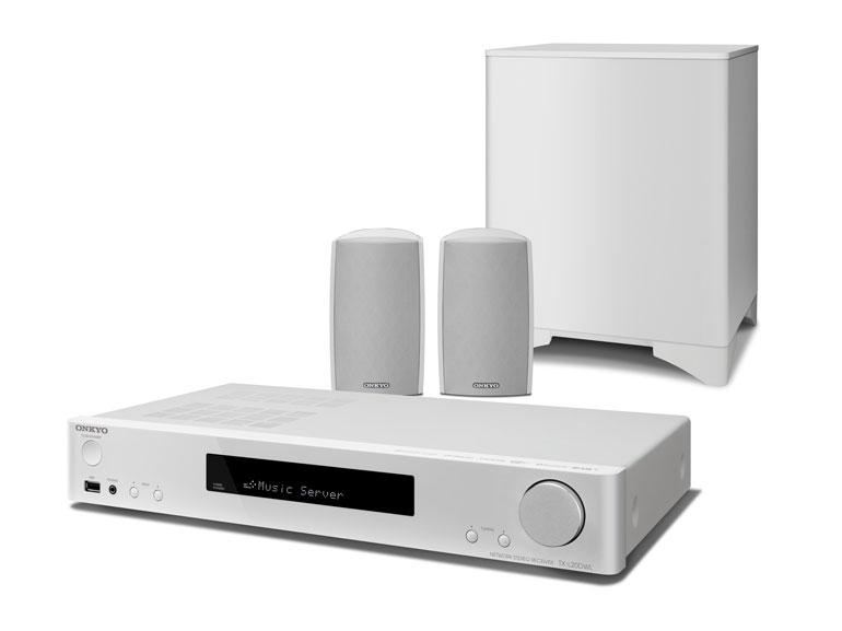 onkyo bookshelf stereo system. onkyo ls-5200 bookshelf stereo system 2