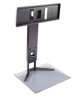 Ruark Audio R7 AV Mount (R-7) Uchwyt do telewizora dla urządzenia R7 Polska Gwarancja