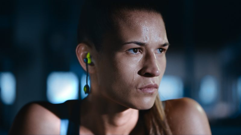33b999cfe4a Sennheiser CX Sport In-ear Bluetooth headphones price - Sklep.RMS.pl ...