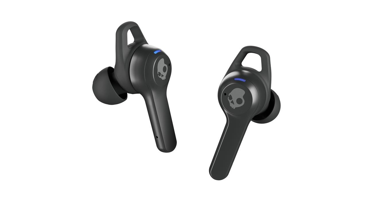 Skullcandy Indy True Wireless ANC