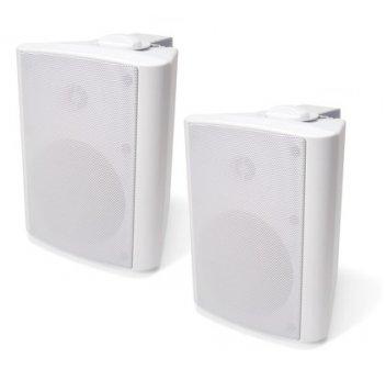 Cambridge Audio Incognito ES30 (ES 30) Głośniki zewnętrzne odporne na promienie UV, wodoodporne - 2szt Polska Gwarancja