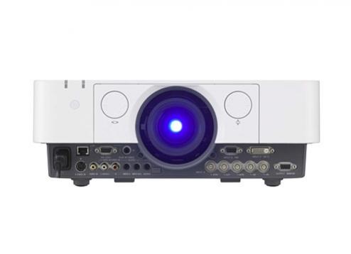 Sony VPL-FX35 projektor instalacyjny Polska Gwarancja