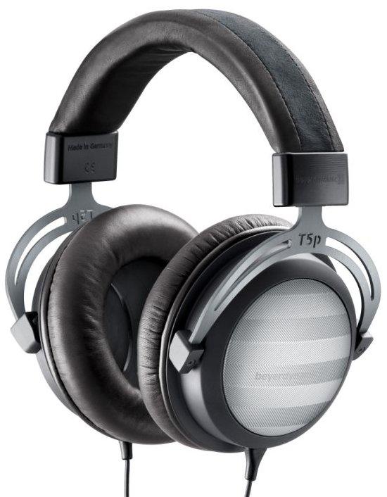 Beyerdynamic T5p (T 5p) słuchawki audiofilskie Polska Gwarancja