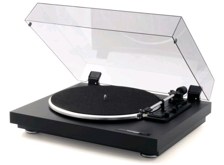 Thorens TD 158 (TD158) Gramofon automatyczny Polska Gwarancja