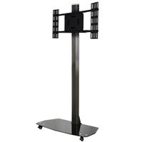 B-tech BT8505 Wózek/stojak na TV LCD/Plazma do 50