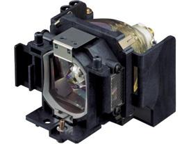 Sony LMP-C190 (LMPC190) lampa do projektora do modelu VPL-CX85 Polska Gwarancja
