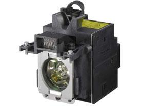 Sony LMP-C200 (LMPC200) lampa do projektora do modelu VPL-CX100, VPL-CX120, VPL-CX-125, VPL-CX150, VPL-CX155, VPL-CW125 Polska Gwarancja
