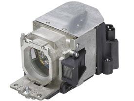 Sony LMP-D200 (LMPD200) lampa do projektora do modelu VPL-XD10, VPL-DX11, VPL-DX15 Polska Gwarancja