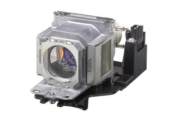Sony LMP-E211 (LMPE211) lampa do projektora do modelu VPLEX100, VPLEX120, VPLEX145, VPLEX175 Polska Gwarancja