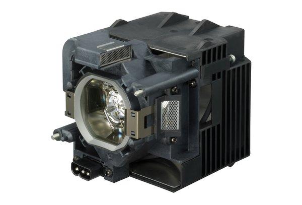 Sony LMP-F270 (LMPF270) lampa do projektora do modelu VPL-FE40, VPL-FE40L, VPL-FW41, VPL-FW41L, VPL-FX40, VPL-FX40L Polska Gwarancja