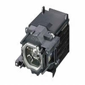 Sony LMP-F272 (LMPF272) lampa do projektora do modelu VPLFX35, VPLFH30 Polska Gwarancja