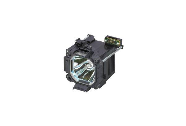 Sony LMP-F330 (LMPF330) lampa do projektora do modelu VPL-FX500L Polska Gwarancja
