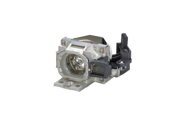 Sony LMP-M200 (LMPM200) lampa do projektora do modelu VPL-MX20, VPL-MX25 Polska Gwarancja