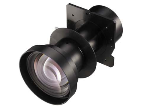 Sony VPLL-4008 (VPLL4008) Obiektyw do projektora do modelu VPL-FH300, VPL-FW300 Polska Gwarancja
