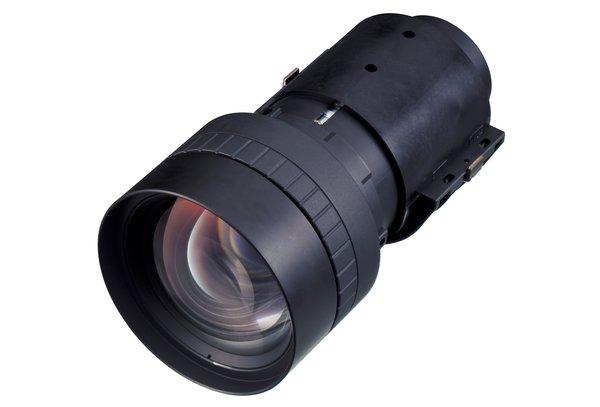 Sony VPLL-FM22 (VPLLFM22) Obiektyw do projektora do modelu VPL-PX40 Polska Gwarancja