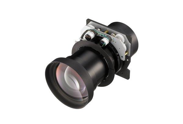 Sony VPLL-Z4015 (VPLLZ4015) Obiektyw do projektora do modelu VPL-FH300L, VPL-FW300L Polska Gwarancja