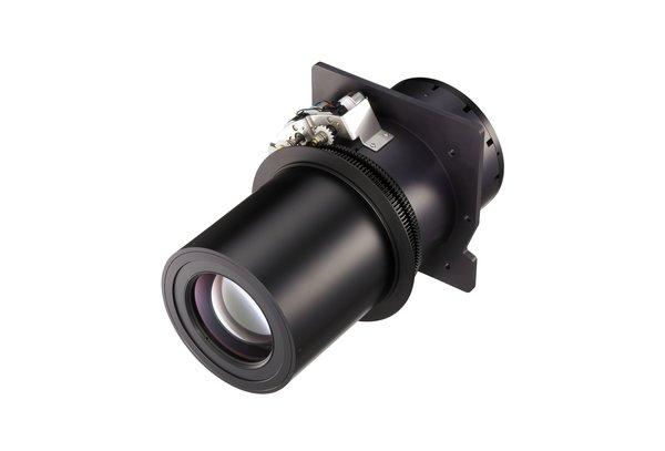 Sony VPLL-Z4045 (VPLLZ4045) Obiektyw do projektora do modelu VPL-FX500L, VPL-FH300L, VPL-FW300L Polska Gwarancja