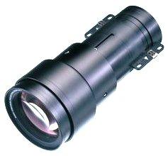 Sony VPLL-ZM101 (VPLLZM101) Obiektyw do projektora do modelu VPL-FX500L, VPL-FX52, VPL-FX52L, VPL-VW10HT, VPL-PX30, VPL-X1000U, VPL-S900U