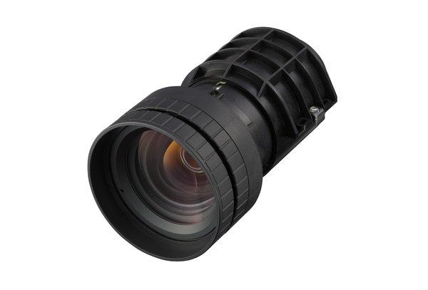 Sony VPLL-ZM42 (VPLLZM42) Obiektyw do projektora do modelu VPL-FH500L, VPL-FX500L Polska Gwarancja